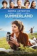 Summerland V.O. st fr & nl