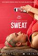 Sweat V.O. st ang