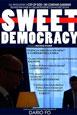 Sweet Democracy