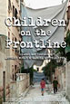 Syria: Children on the Frontline
