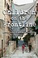 Syria: Children on the Frontline