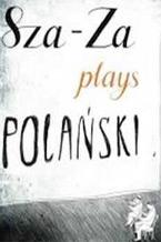 Sza-Za plays Polanski