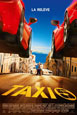 Taxi 5 V.Fran.