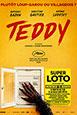 LCFF - Teddy V.O. st ang