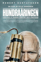 anniversaire cinema luxembourg
