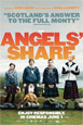 The Angels' Share V.O. st fr
