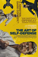 The Art Of Self Defense V.O. st fr