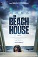 The Beach House V.All.