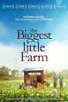 The Biggest Little Farm V.O. st fr & nl