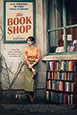 The Bookshop V.O. st fr & nl