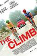 The Climb V.O. st fr