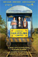 The Darjeeling Limited V.O. st fr