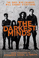 The Darkest Minds V.Fran.