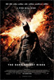 The Dark Knight Rises V.O. st fr & all