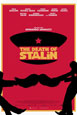 The Death of Stalin V.O. st fr & nl