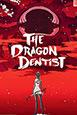 The Dragon Dentist V.All.