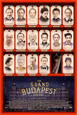 The Grand Budapest Hotel V.O. st fr & all