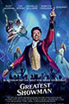 The Greatest Showman V.O. st fr & all