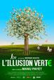 L'illusion verte V.O. st fr