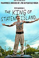 The King of Staten Island V.O. st fr