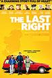The Last Right V.O.