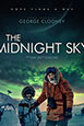 The Midnight Sky V.O. st fr & nl