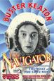 La Croisière du « Navigator »