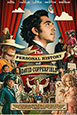 The Personal History of David Copperfield V.O. st fr & nl