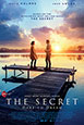 The Secret: Dare to Dream V.O. st fr & nl