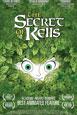 Das Geheimnis von Kells V.All.