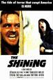 The Shining V.O. st fr