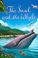 La Baleine et l'escargote V.Fran.