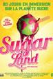 Soirée débat : Sugarland V.Fran.