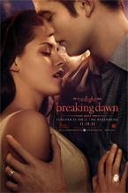 Breaking Dawn - Bis(s) Zum Ende der Nacht 1