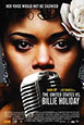 The United States vs. Billie Holiday V.All.