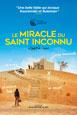 Le Miracle du Saint Inconnu V.O. st fr