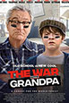 The War with Grandpa V.O. st fr & nl