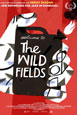 The Wild Fields V.O. st ang