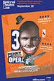 NT Live: The Threepenny Opera