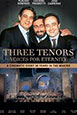 Three Tenors: Voices for Eternity V.O. st fr