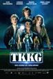 TKKG V.All.