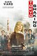 Tokyo Shaking V.Fran.