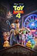 A Toy Story: Alles hört auf kein Kommando V.All.