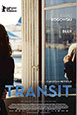 Transit V.O. st fr