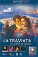 Opera Australia: La Traviata