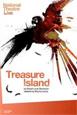 NT Live - Treasure Island