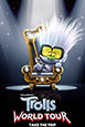 Trolls World Tour V.O. st fr & all