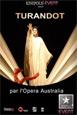 Turandot - Opera Australia