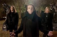Quintett: Twilight Saga - Teile 1-5