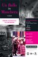 Opera In Cinema - Un Ballo In Maschera